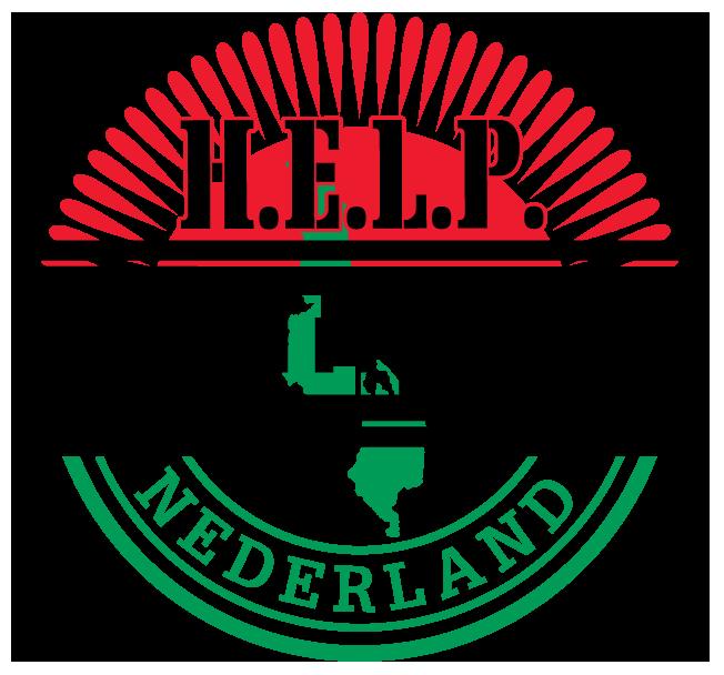 H.E.L.P. Malawi Nederland